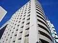 Hotel Route Inn Nagoya-Sakae.jpg