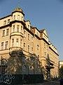 Hotel Slovan (28.4.2007) - panoramio.jpg
