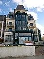 Hotel alexandra a st malo - panoramio.jpg