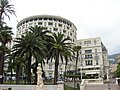 Hotel de Paris, Monaco - panoramio.jpg