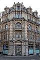 Hotel des Cariatides Lille.JPG