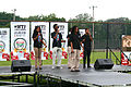 Hotter Than July 2013 - performers022.jpg
