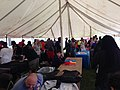 Hotter Than July 2013 - vendors216.jpg
