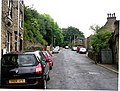 Hough - Northowram - geograph.org.uk - 825270.jpg