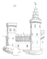 Hourds.manuscrit.Froissard.png