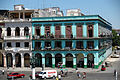 Houses in Paseo de Martí (Havana, Jan 2014).jpg