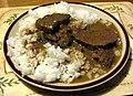 Hovězí plátek, rýže.jpg