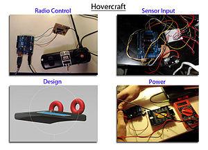 Hovercraft Graphic.jpg