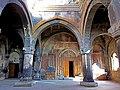 Hovhannavank Monastery (Gavit) (16).jpg