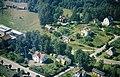 Hovslätt - KMB - 16001000186264.jpg