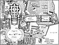 How to See the Vatican, 1914 - Map of the Vatican.jpg