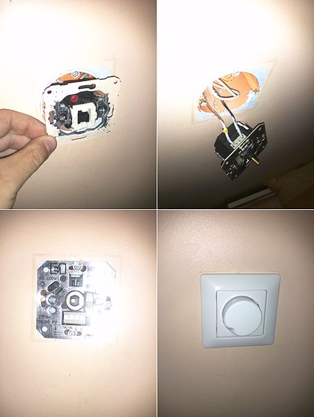 File:How to install dimmer switch.JPG