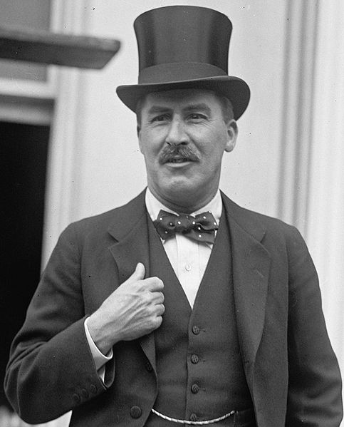Fichier:Howard Carter 1924.jpg