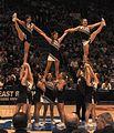 Hoya cheerleaders.jpg