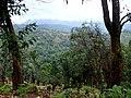 Hpa-An, Myanmar (Burma) - panoramio (197).jpg