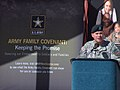 Huachuca 'keeps promise' to Army Families with new Child Development Center.jpg