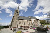 Hubersent église.jpg