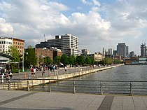 Hudson River Park West Village jeh.jpg