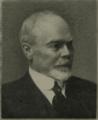 Hugo Dowerg um 1900.png