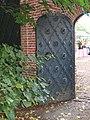 Huis Doorn - Noordingang - 2.jpg