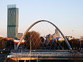 Hulme Arch and Beetham Tower.jpg