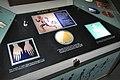 Human Skeleton Plane Joint - Life Science Gallery - BITM - Kolkata 2010-06-25 6343.JPG