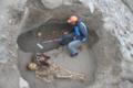 Human remains, 2012.png