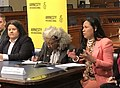 Human rights panel about transgender refugees - 10.16.2019 01.jpg