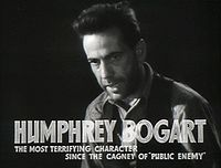 Humphrey Bogart in The Petrified Forest film trailer.jpg