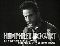 Humphrey Bogart in The Petrified Forest film trailer.jpg