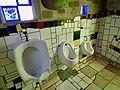 Hundertwasser Toilet 7, spring 2019.jpg
