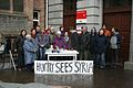 Huntly Sees Syria.jpg