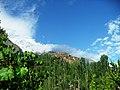 Hunza Pakistan (Olympus 720 SW) - panoramio (3).jpg