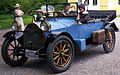 Hupmobile Model 32 Touring 1914 2.jpg