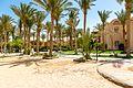 Hurghada, Qesm Hurghada, Red Sea Governorate, Egypt - panoramio (158).jpg