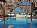 Hurghada - panoramio (60).jpg