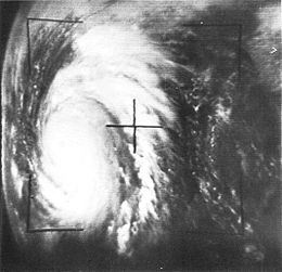 Hurricane Hilda Oct 1 1964.jpg