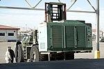 Hurricane Sandy Relief Equipment Loaded by Travis Airman 121107-F-RU983-052.jpg