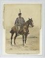 Husar 1865-1867 (NYPL b14896507-90445).tiff