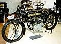 Husqvarna Moto-Reve 1914.jpg
