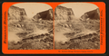 Hydraulic Mining - Timbuctoo Diggings, Yuba Co, from Robert N. Dennis collection of stereoscopic views.png
