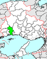 Hyogo Tatsuno-city.png