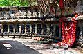 Hypaethral temple Hirapur.jpg