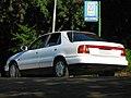 Hyundai Elantra 1.6 GLS 1992 (12510657863).jpg