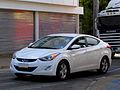 Hyundai Elantra 1.6 GLS 2012 (14469086805).jpg