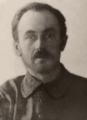 I. F. Liskun (Khotin insurgent).png