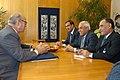 IAEA - Iraq Talks (03010766).jpg