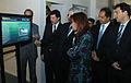 IBM en Argentina.jpg