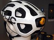 Shock detector - Wikipedia