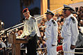 IDF Ceremony for the Newly Appointed Commander in Chief of Israeli Navy - Flickr - Israel Defense Forces.jpg